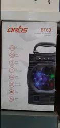 Artis Wireless Bluetooth Speaker