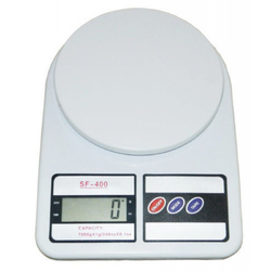 Kitchen Scale In Pune Maharashtra Get Latest Price From