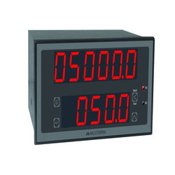 LC-1046 Digital Length Counter