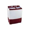 Godrej WS 720 CT Red Washing Machine