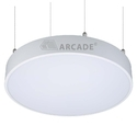 Pendant Lighting ARS 36
