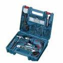 Bosch Professional Smart Tool Kit