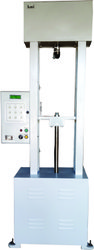 Universal Testing Machine  Digital  by KMI