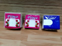 Prince White Tissue Paper
