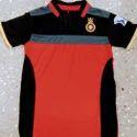 RCB T Shirt