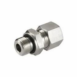 Nexus Tube Fittings, Size: 3 Inch, Usage: Structure Pipe