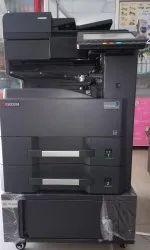 Kyocera Taskalfa 3212I Photocopy Machine