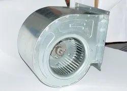 Stainless Steel Fan Blower