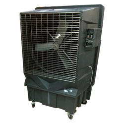 Commercial Desert Tent Air Cooler