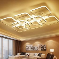 Pop Ceilings Design Simple Ceiling Design In India
