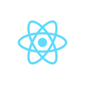 React Training Services