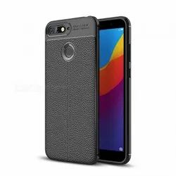 fd108cde109 Back Case For All Models Soft Silicone Tpu Flexible Gel Leather Back Effect  Auto Focus Bac.