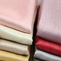 Nylon Woven Fabric