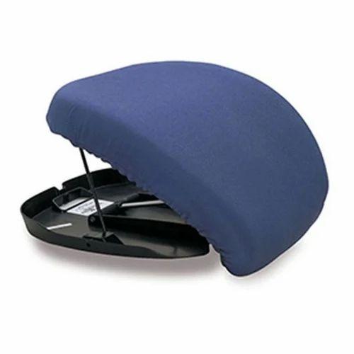 Seat Lift Assist, Convenience Product - Grand Banyan Ventures ...