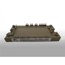 7MBR50UA120-50