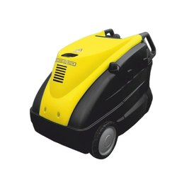 Inventa Vapore Maxima 9 Bar Steam Cleaner