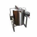 Kitchen Steam Boiler