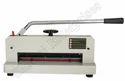 670 Hydraulic Paper Cutter