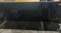 Galaxy Granites