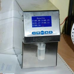 JMD India Milk Analyser(lactoscan)
