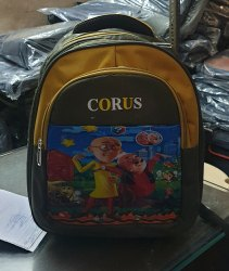 School Bag Motu Patlu