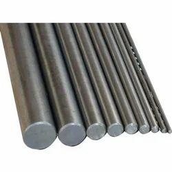 A/ E250BR Flat Bar For Construction, Rs 42 /kilogram, Preshzon Steel