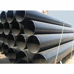 API 5L L290M X42M PSL2 Line Pipe