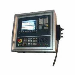 Mild Steel Sheet CNC Controller