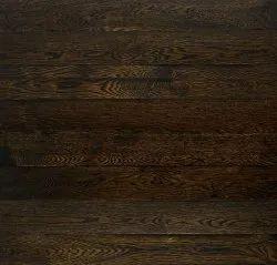 Oak Dark Coco - Plank Flooring