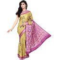 Bandhani Designer Saree