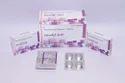 100 Mg Itraconazole Capsules