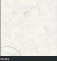 Polished glazed vitrified Floor Tiles(80x80)