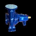 Chemical Pump PPM