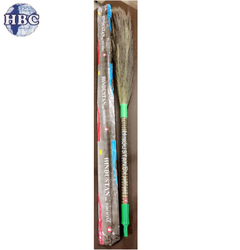 HBC DX (Floor Broom)