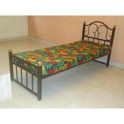 Designer Single Bed