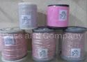 Litz Wire for High Frequency application