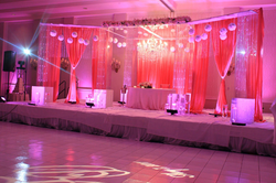 Pre Wedding Service