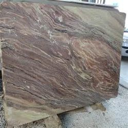 Indian Marble At Best Price In India