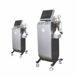 Ultra Liposuction RF Unit