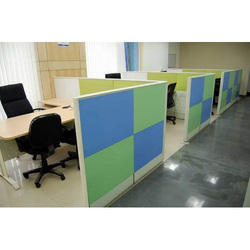 modern office workstations. Modern Office Workstations U