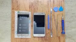 Samsung Galaxy J5 2015 Display Parts
