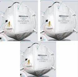 3m 9004v mask