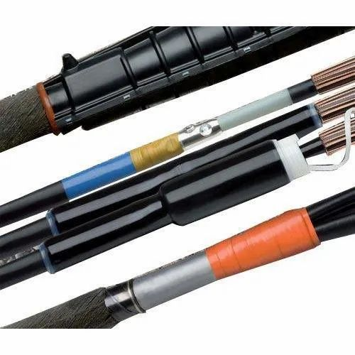 Raychem Outdoor Cable Jointing Kits