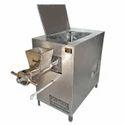 Automatic Flour Kneading Machines