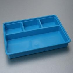 PP Hollow Light Weight Trays