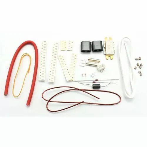 170W Rf amplifier kit