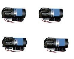 Ro Pump, BNQS 150 GPD , Packaging Type: Box