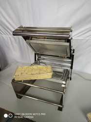 Soan Papdi Packing Machine