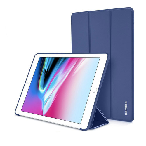 promo code a976c 0a8b6 Apple Ipad Mini 2 Mini 3 Tablet Leather Smart Flip Case Cover