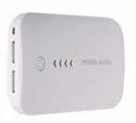 Power Banks PES PB I66